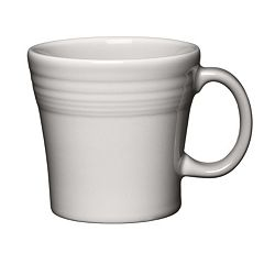 Fiesta 15-oz. Tapered Mug