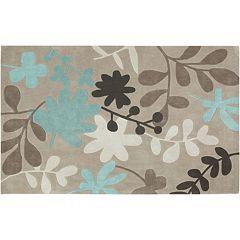 Artisan Weaver Codington Floral Rug