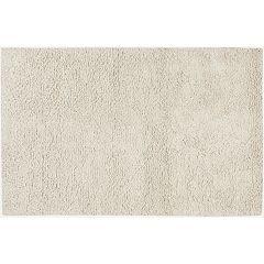Artisan Weaver Corvallis Shag Wool Rug