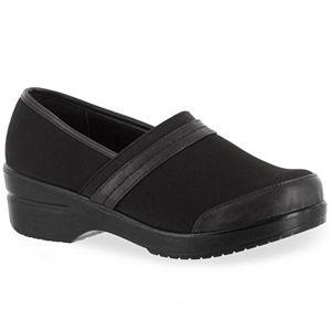Easy Street Origin Women's Comfort Clogs