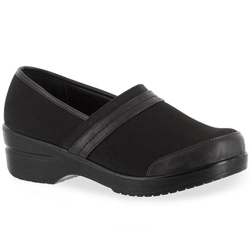 Easy Street Origin Women's Comfort Clogs