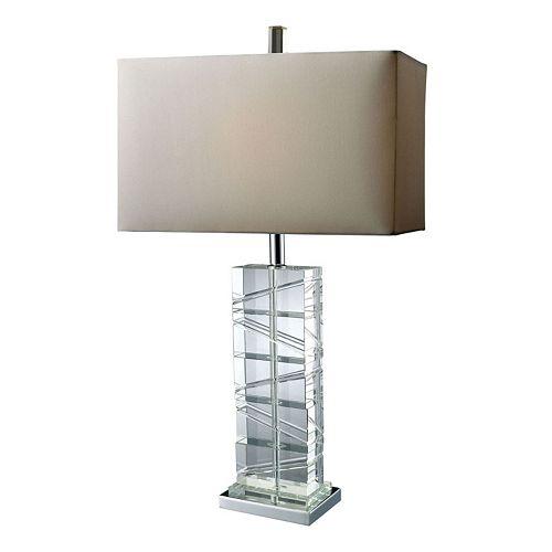 Dimond Avalon Table Lamp
