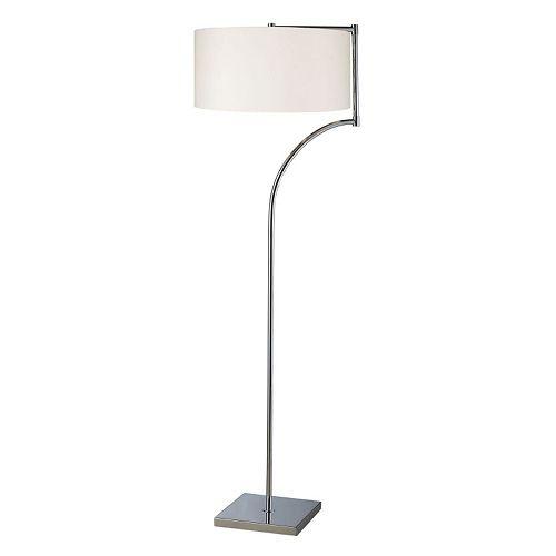 Dimond Lancaster Floor Lamp