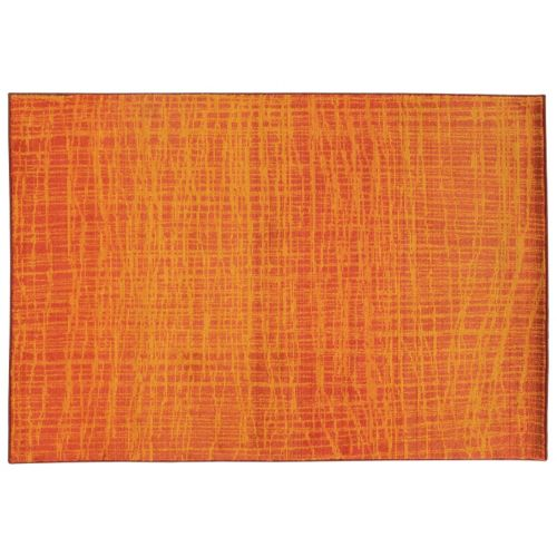 """PANTONE UNIVERSE™ Expressions Faded Lines Abstract Rug – 9'9"""" x 12'2"""""""
