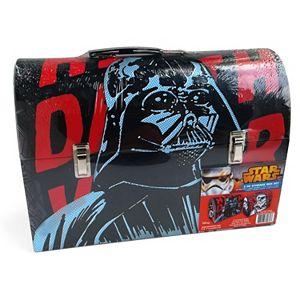 Star Wars Build Darth Vader Deluxe Papermodel Kit