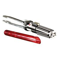 Underground Toys Star Wars Lightsaber BBQ Tongs