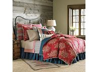 Chaps Comforter Sets