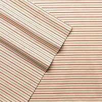 Chaps Telluride Deep-Pocket Sheets