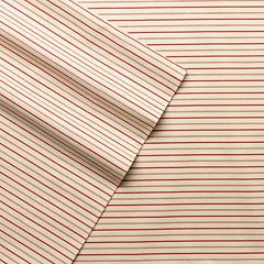 Chaps Telluride Deep-Pocket Sheets