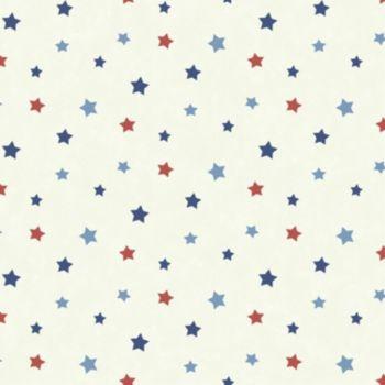 Brewster Home Fashions Yoni Dancing Stars Wallpaper