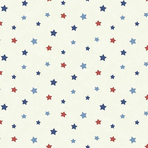 Brewster Home Fashions Yoni Dancing Stars Wallpaper