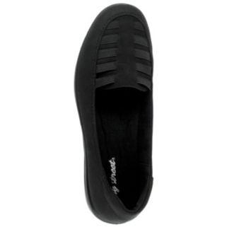 Easy Street Genesis Women's Comfort Slip-On Shoes