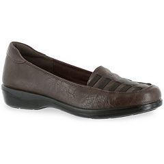 Easy Street Genesis Women's Comfort Slip-On Shoes