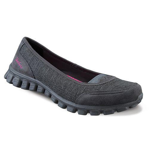 Skechers EZ Flex 2 Shoes Womens Shoes & Boots Womens