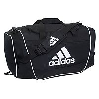 adidas Defender II Duffel Bag - Large