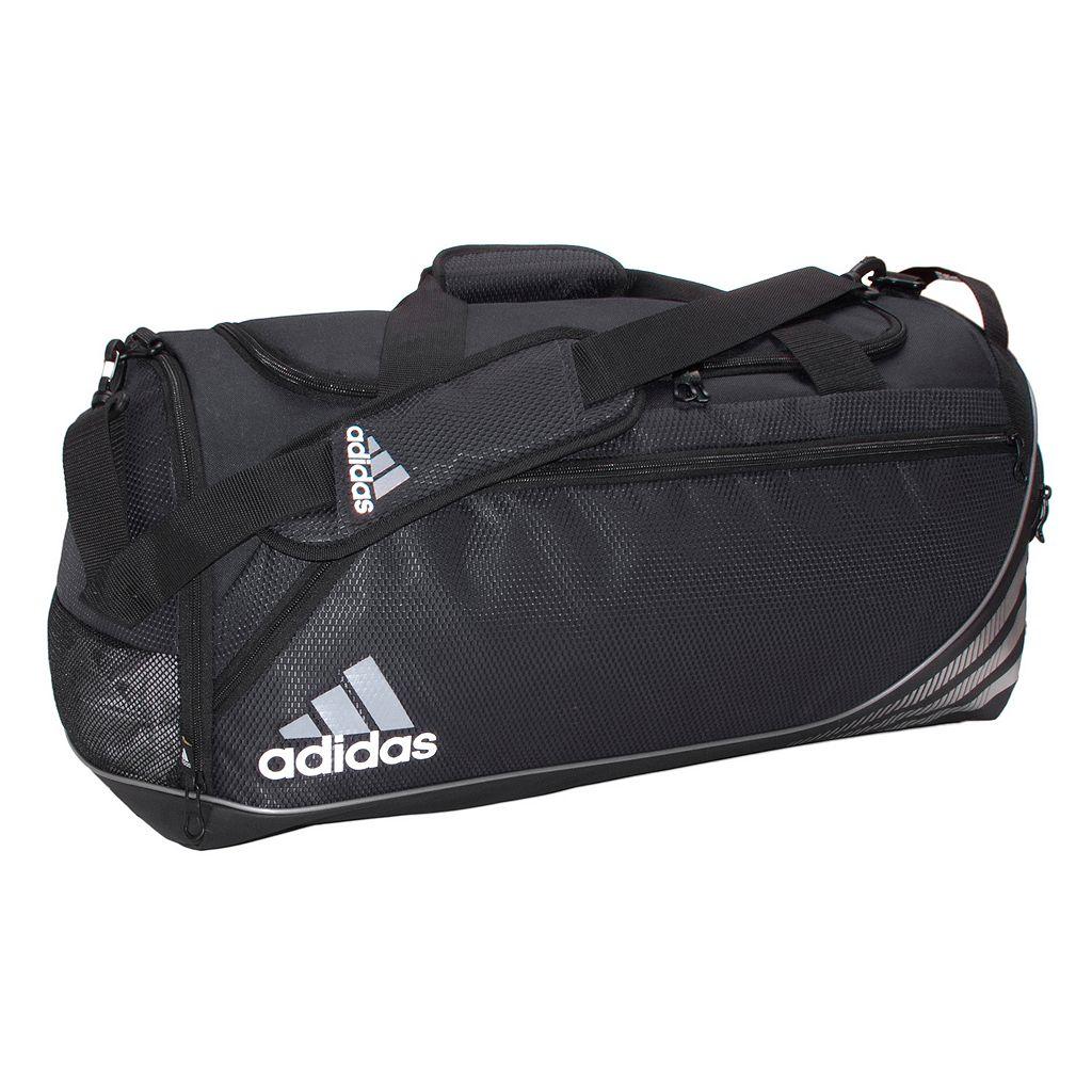 adidas Team Speed Large Duffel Bag
