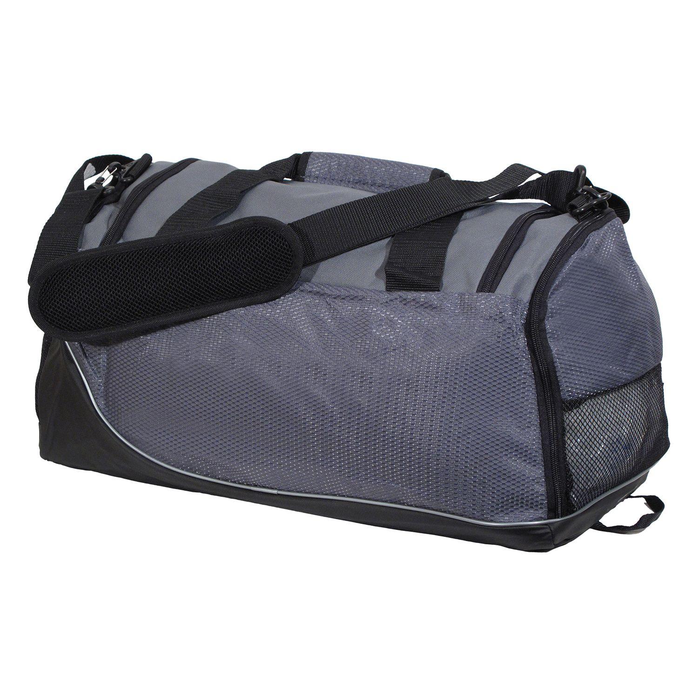 Vintage Adidas Gym Bags - CEAGESP d33870a411