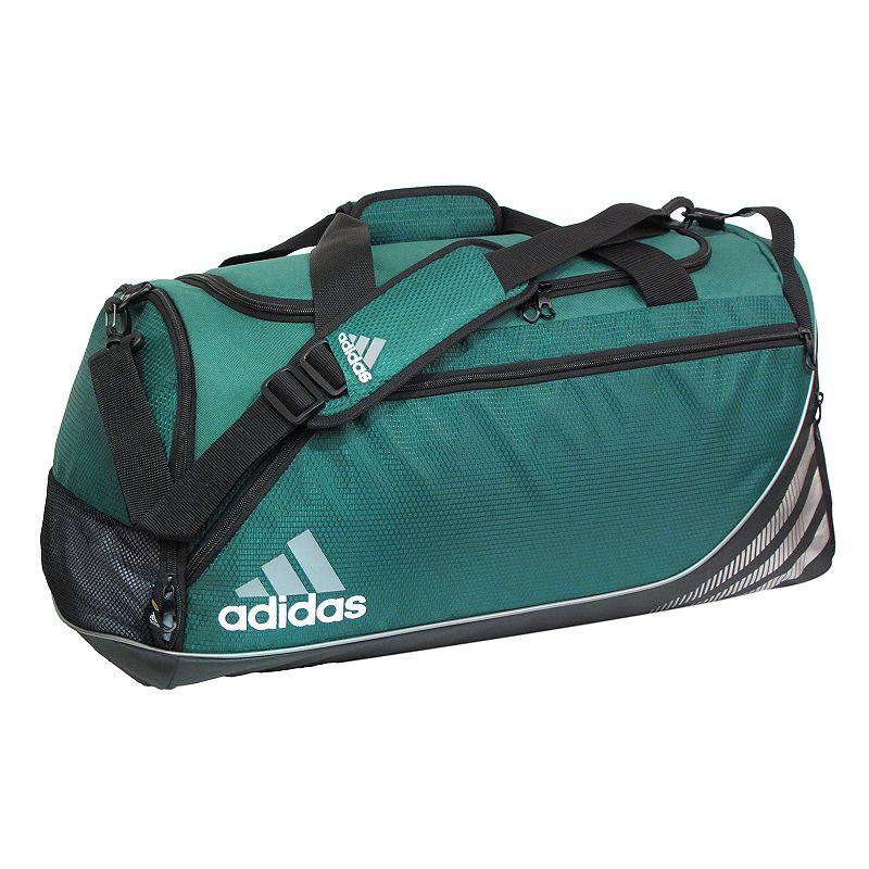 cd0bdbc94689  21.99 More Details · Adidas Team Speed Small Duffel Bag