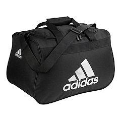 285f06df58db adidas Diablo Duffel Bag - Small