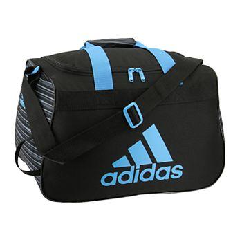a5c7a73b65 adidas Diablo Duffel Bag - Small