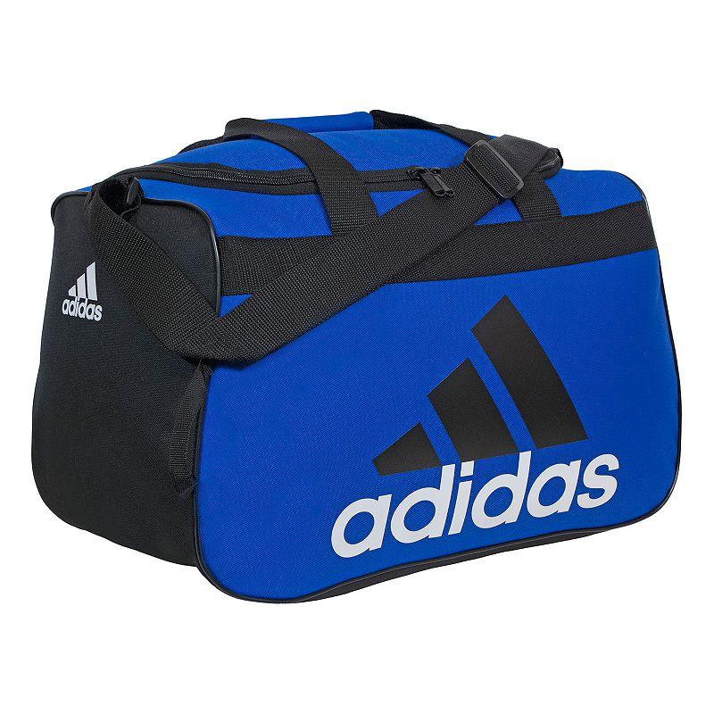 e47cde696c  35.99 More Details · Adidas Diablo Duffel Bag - Small
