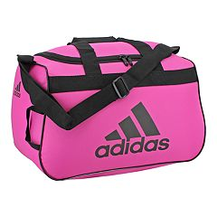 adidas Diablo Duffel Bag - Small