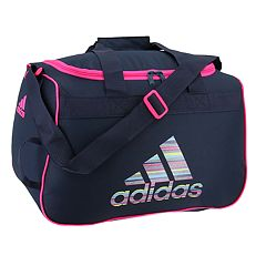 Adidas Duffel Bags - Accessories  3776c6214bc40