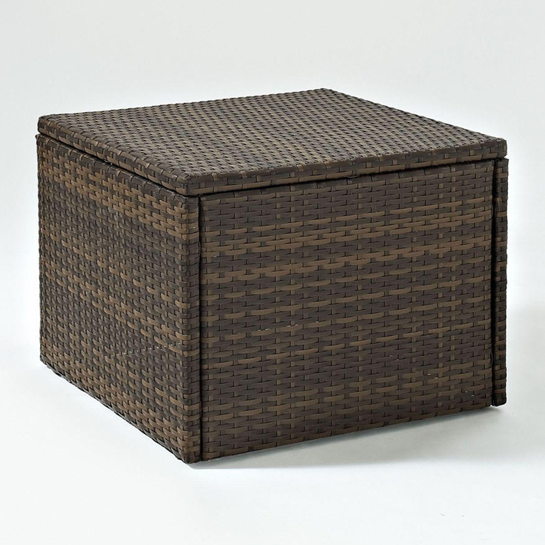 patio tables kohl s rh kohls com Kohl's Outdoor Furniture Target Patio Furniture