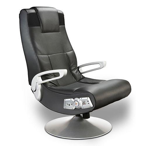 Prime X Rocker X Pedestal Wireless Sound Gaming Chair Ibusinesslaw Wood Chair Design Ideas Ibusinesslaworg