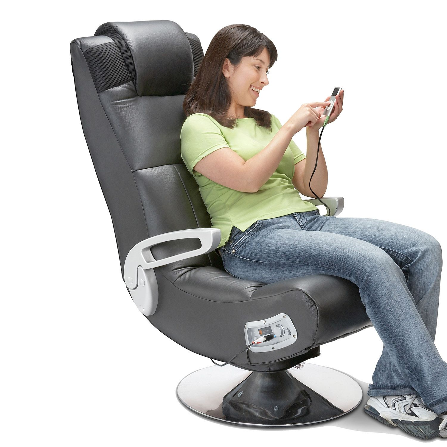 high how pad full massage get with chair size to chairs tech homedics kohls started