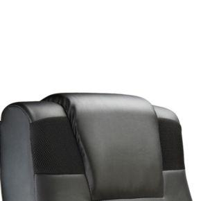 X-Rocker X-Pedestal Wireless Sound Gaming Chair