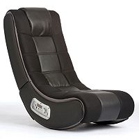 X-Rocker V-Rocker SE Wireless Gaming Chair