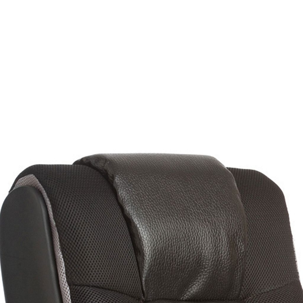 X-Rocker V-Rocker SE Wireless Gaming Chair