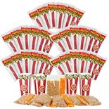 Wabash Valley Farms 210-pc. Home Theater Popcorn Popping Set