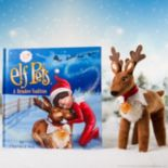 Elf Pets®: A Reindeer Tradition Book & Reindeer by The Elf on the Shelf®