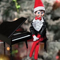 Claus Couture Collection® Dapper Tuxedo by The Elf on the Shelf®