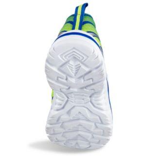 Skechers Nitrate Boys' Cross-Training Shoes