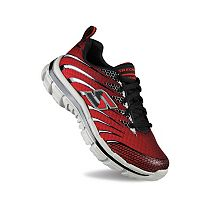 Skechers Nitrate Boys' Cross-Training Shoes