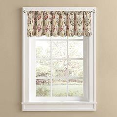 Colordrift Dream Catcher Window Valance - 60'' x 14''