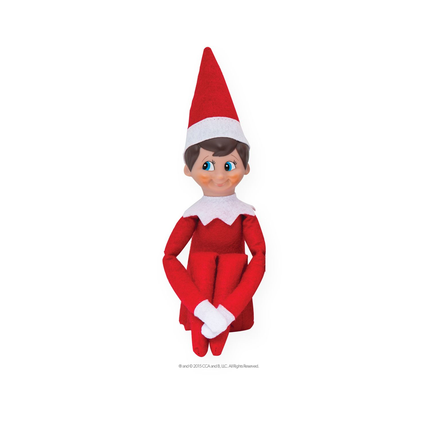 Elf on the Shelf | Kohl\'s