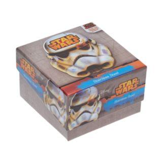 Star Wars Rebels Kids Glow-in-the-Dark Chopper Bracelet
