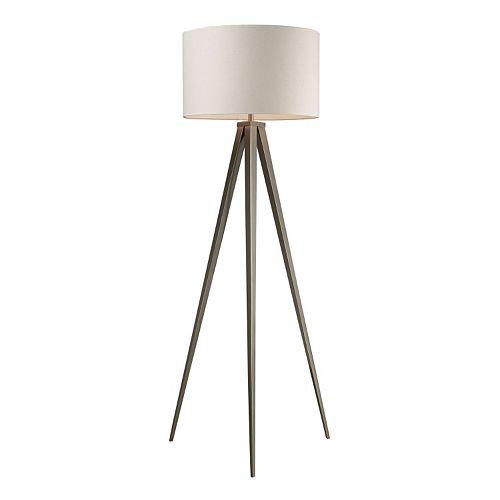 Dimond Salford Floor Lamp
