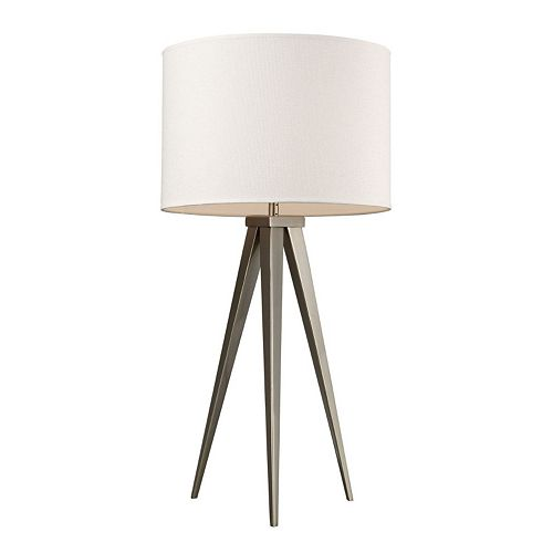 Dimond Salford LED Table Lamp