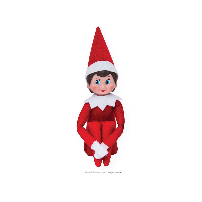 Elf on the Shelf | Kohl\'s