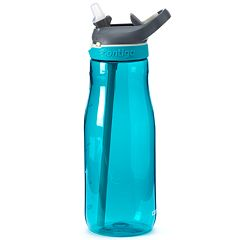 Contigo Autospout Ashland 32-oz. Water Bottle