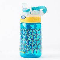 Contigo Gizmo Flip Autospout 14-oz. Water Bottle