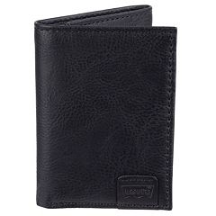 Levi's Traveler Wallet