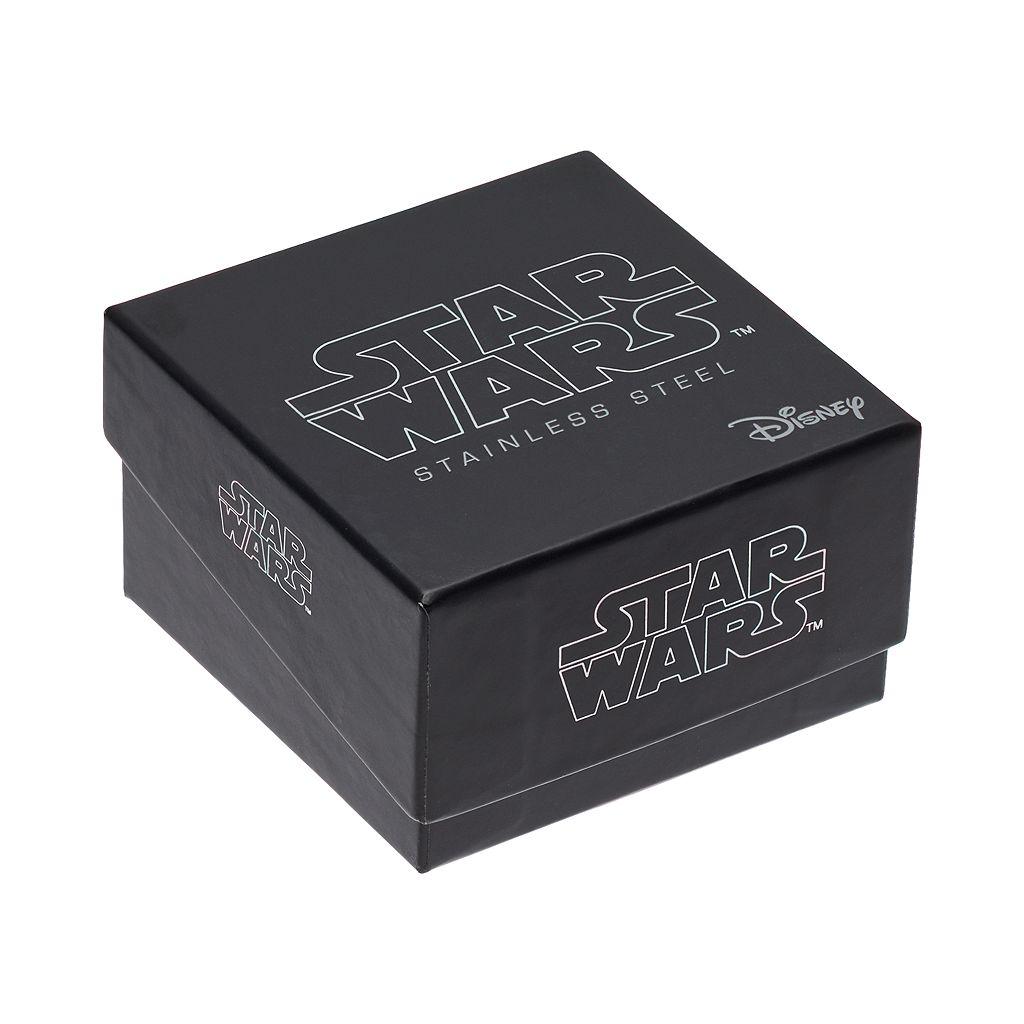 Star Wars Stormtrooper Kids Bracelet