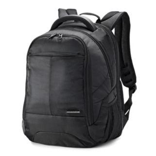 Samsonite Classic PFT Laptop Backpack