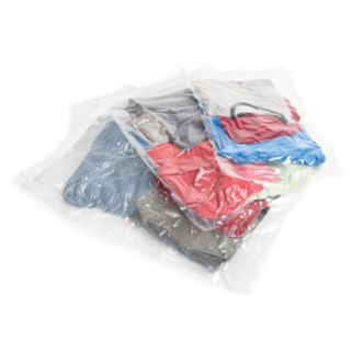 Samsonite 3-Piece Compression Bag Set